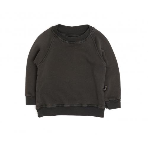 Crocodile Sweatshirt fleece