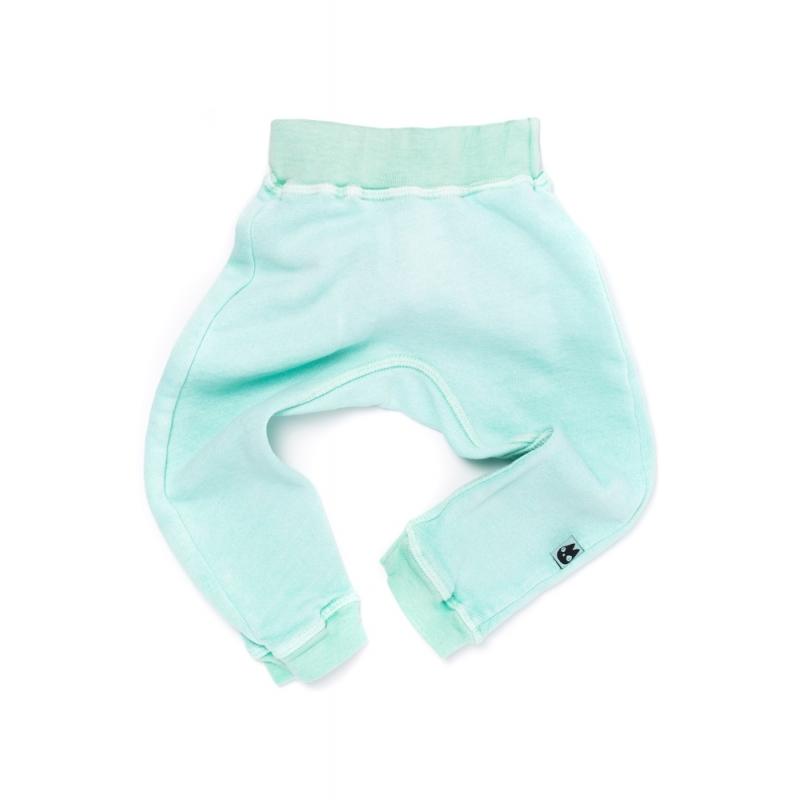 Aruba blue leggings