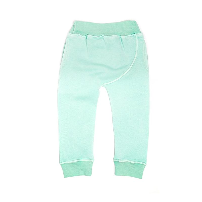 Aruba blue pantalón