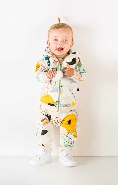 ypi kids wear lulu baby aw 18 19